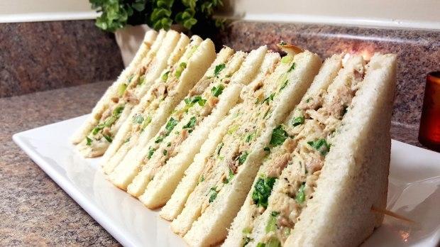 chicken-mayo-sandwich.jpg